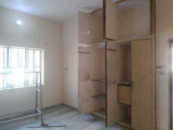 1350 sqft, 2 bhk BuilderFloor in Builder Project Tonk Phatak, Jaipur at Rs. 20000