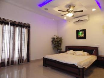 1200 sqft, 2 bhk IndependentHouse in Builder Project Whitefield, Bangalore at Rs. 45.2000 Lacs