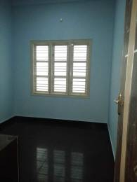 900 sqft, 2 bhk Apartment in Builder Project Maruthi Sevanagar, Bangalore at Rs. 15000