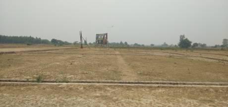 1200 sqft, Plot in Builder Project Aditya Puram, Gwalior at Rs. 18.0000 Lacs