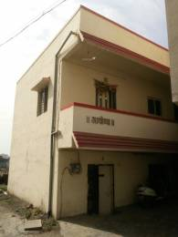 1000 sqft, 1 bhk IndependentHouse in Builder Project Undri, Pune at Rs. 58.0000 Lacs