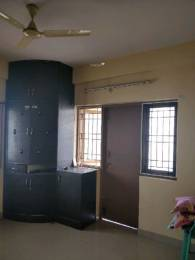 1810 sqft, 3 bhk Apartment in Builder Project Kaggadasapura, Bangalore at Rs. 21000