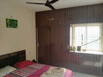 1188 sqft, 1 bhk Apartment in Builder Project Horamavu, Bangalore at Rs. 49.0000 Lacs