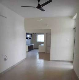 1447 sqft, 3 bhk Apartment in Builder Project Ramanathapuram, Coimbatore at Rs. 90.5000 Lacs