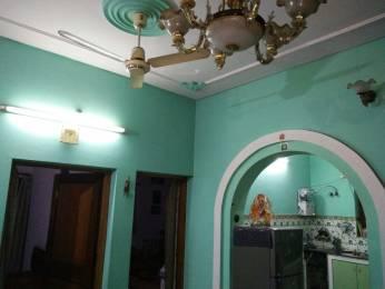 3650 sqft, 4 bhk Villa in Builder Project Kaonli, Dehradun at Rs. 3.5000 Cr