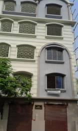 1700 sqft, 3 bhk Villa in Builder Project New Town, Kolkata at Rs. 60000