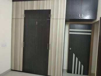 960 sqft, 2 bhk Apartment in Builder Project Satara Deolai Parisar, Aurangabad at Rs. 40.0000 Lacs