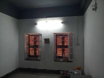 900 sqft, 1 bhk BuilderFloor in Builder Project Kalighat, Kolkata at Rs. 58.0000 Lacs