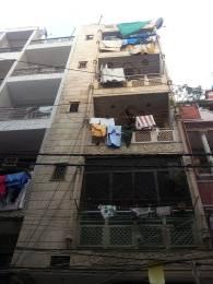 665 sqft, 2 bhk IndependentHouse in Builder Project laxmi nagar, Delhi at Rs. 48.0000 Lacs