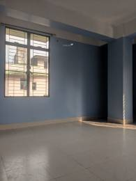 1300 sqft, 2 bhk Apartment in Builder Project Hatigaon, Guwahati at Rs. 12000
