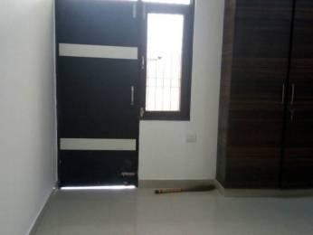 451 sqft, 1 bhk IndependentHouse in Builder Project laxmi nagar, Delhi at Rs. 38.0000 Lacs