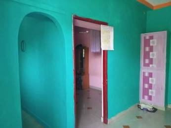 1080 sqft, 2 bhk IndependentHouse in Builder Project Kolathur, Chennai at Rs. 29.0000 Lacs