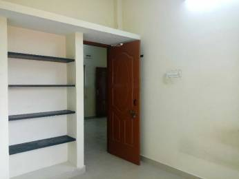 700 sqft, 2 bhk Apartment in Builder Project Vandalur, Chennai at Rs. 7000