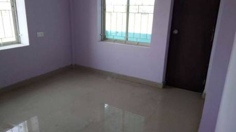 1200 sqft, 2 bhk Apartment in Builder Project Tamando, Bhubaneswar at Rs. 10000