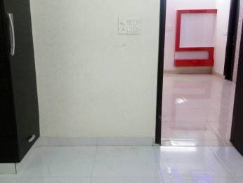 1350 sqft, 3 bhk IndependentHouse in Builder Project laxmi nagar, Delhi at Rs. 80.0000 Lacs