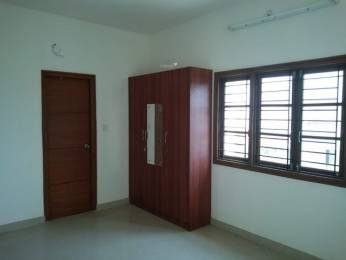 2173 sqft, 3 bhk IndependentHouse in Builder Project Porur, Chennai at Rs. 25000