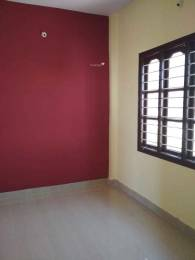 320 sqft, 1 bhk BuilderFloor in Builder Project Parappana Agrahara, Bangalore at Rs. 8000