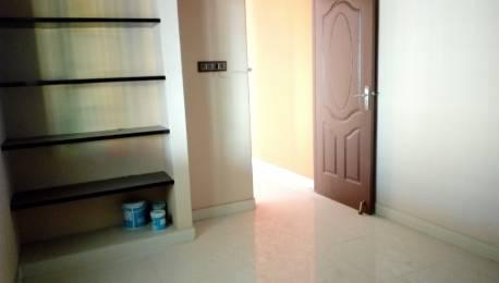 1090 sqft, 2 bhk Villa in Builder Project Gerugambakkam, Chennai at Rs. 6.9100 Lacs