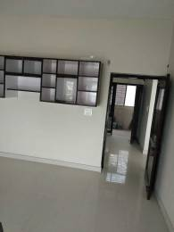 1000 sqft, 2 bhk Apartment in Builder Project urban estate phase 2, Jalandhar at Rs. 27.0000 Lacs