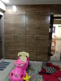 1520 sqft, 3 bhk Apartment in Builder Project Surat, Surat at Rs. 65.0000 Lacs