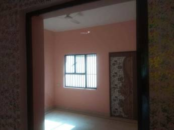 802 sqft, 2 bhk IndependentHouse in Builder Project Kaulakha, Agra at Rs. 27.0000 Lacs