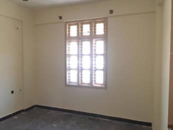 1200 sqft, 1 bhk Apartment in Builder Project Koramangala, Bangalore at Rs. 30000