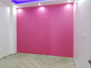 451 sqft, 1 bhk IndependentHouse in Builder Project laxmi nagar, Delhi at Rs. 26.0000 Lacs