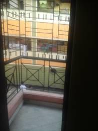 750 sqft, 1 bhk Apartment in Builder Project Tiljala, Kolkata at Rs. 10000