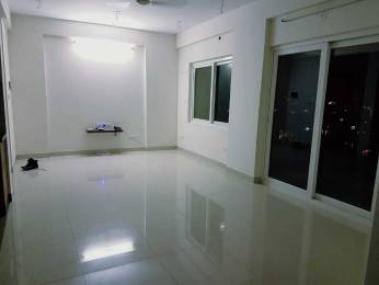1203 sqft, 1 bhk Apartment in Builder Project Whitefield, Bangalore at Rs. 89.0000 Lacs