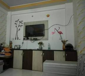 700 sqft, 1 bhk Apartment in Builder Project Hanuman Nagar, Nashik at Rs. 22.5500 Lacs