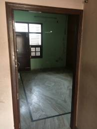 1300 sqft, 1 bhk BuilderFloor in Builder Project Kharar, Mohali at Rs. 10000