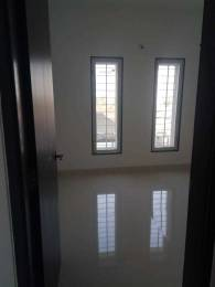 1150 sqft, 2 bhk Apartment in Builder Project Punawale, Pune at Rs. 16000