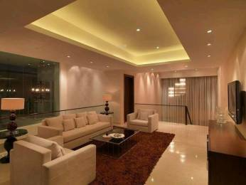 1200 sqft, 2 bhk BuilderFloor in Builder Project Whitefield, Bangalore at Rs. 48.9200 Lacs