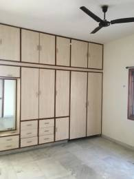 1800 sqft, 2 bhk IndependentHouse in Builder Project Sainikpuri, Hyderabad at Rs. 9000