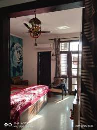 1200 sqft, 2 bhk BuilderFloor in Builder Project Mohali, Mohali at Rs. 13000