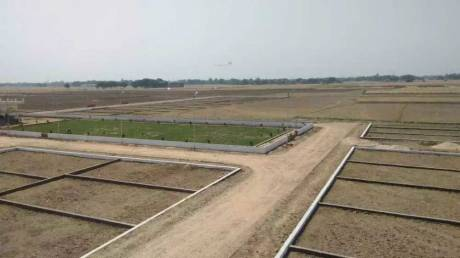 1000 sqft, Plot in Builder Project Varanasi Cantt, Varanasi at Rs. 5.0000 Lacs