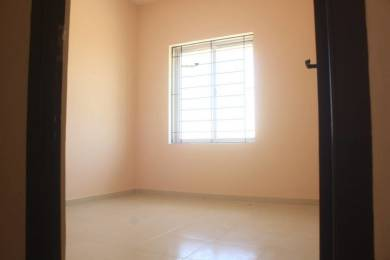 515 sqft, 1 bhk Apartment in Builder Project Saravanampatty, Coimbatore at Rs. 20.0000 Lacs
