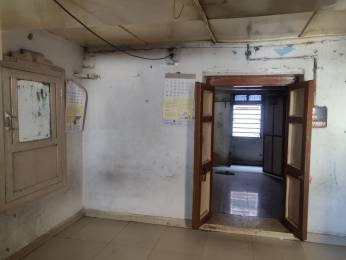 333 sqft, 1 bhk IndependentHouse in Builder Project Kalupur, Ahmedabad at Rs. 12.5000 Lacs