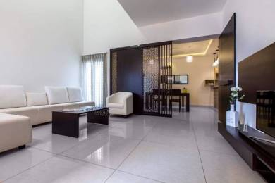 1500 sqft, 3 bhk Villa in Builder Project Whitefield, Bangalore at Rs. 56.0000 Lacs