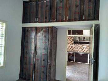 1200 sqft, 2 bhk IndependentHouse in Builder Project Battarahalli, Bangalore at Rs. 72.0000 Lacs