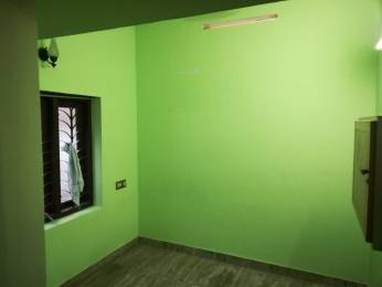 1000 sqft, 2 bhk Apartment in Builder Project Pulimoodu, Trivandrum at Rs. 20000