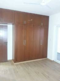 2100 sqft, 3 bhk Apartment in Builder Project Indira Nagar, Bangalore at Rs. 80000