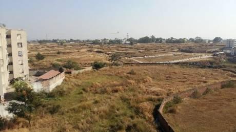 1800 sqft, Plot in Builder Project Mesra, Ranchi at Rs. 30.6000 Lacs