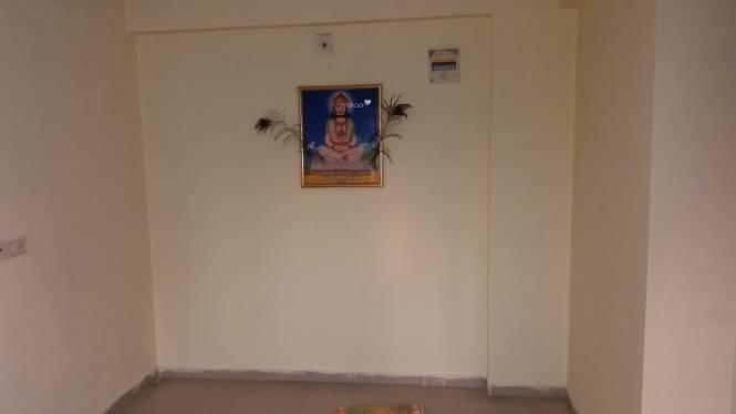1125 sqft, 2 bhk Apartment in Builder Project Maninagar, Ahmedabad at Rs. 18000