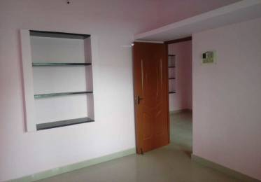 1200 sqft, 2 bhk BuilderFloor in Builder Project Madipakkam, Chennai at Rs. 15000