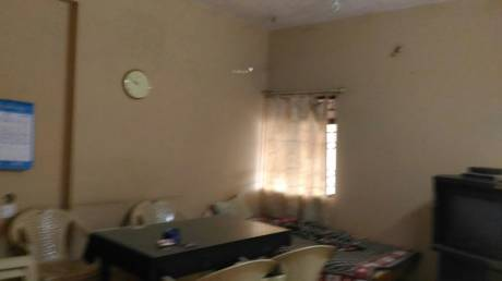 575 sqft, 1 bhk Apartment in Builder Project Tilakwadi, Belagavi at Rs. 35.0000 Lacs