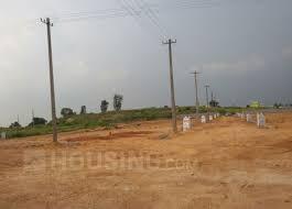 1200 sqft, Plot in Builder Project Basavanahalli, Mysore at Rs. 55.0000 Lacs