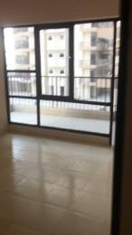 800 sqft, 1 bhk Apartment in Builder Project Sector 82, Faridabad at Rs. 28.0000 Lacs