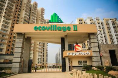 1464 sqft, 1 bhk Apartment in Builder Project Greater Noida West, Greater Noida at Rs. 45.0000 Lacs