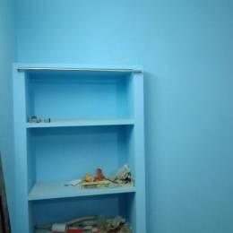 1300 sqft, 3 bhk Apartment in Builder Project Besant Nagar, Chennai at Rs. 27000